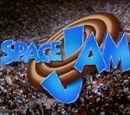 Space Jam Wiki