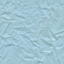 Spr paper 512x512 0