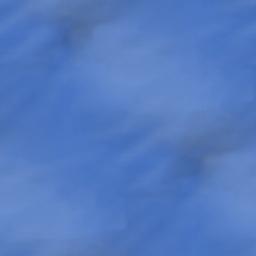 File:Spr sky 512x512 0.png