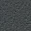 Spr rocky2 512x512 0