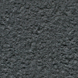 File:Spr rocky2 512x512 0.png