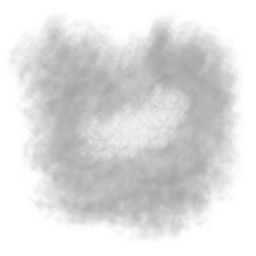 File:Spr cloud white 2 256x256 0.png