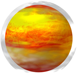 File:Spr red giant 0.png