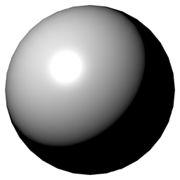 File:Spr white ball 0.png