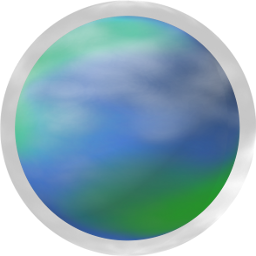 File:Spr earth like 0.png