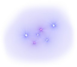 File:Spr small constellation 0.png