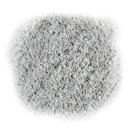 File:Spr tile rocky grounds 256x256 9.png