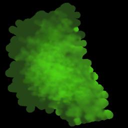 File:Spr green cloud 0.png