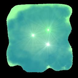 File:Spr nebula green 0.png