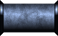 Thumbnail for version as of 11:32, November 23, 2013