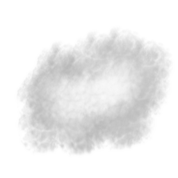 File:Spr cloud white 1 above 0.png