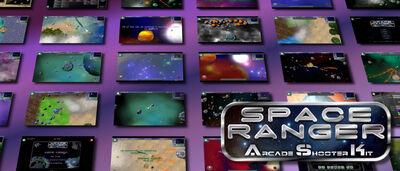 Sr slide screenshots v2 1170x500