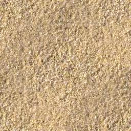 File:Spr tile sand 256x256 9.png