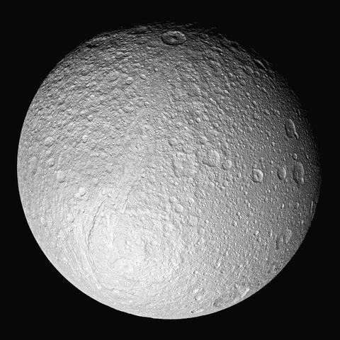 File:Tethys.jpg