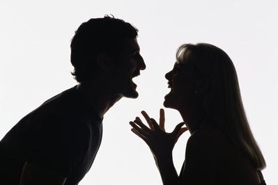 File:Divorce2.jpg