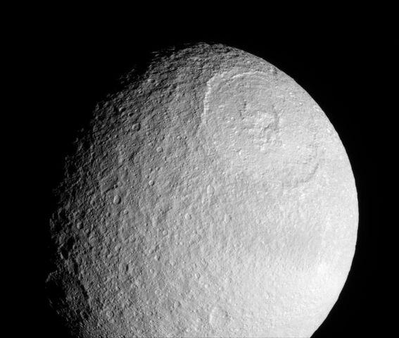 File:Tethys2.jpg