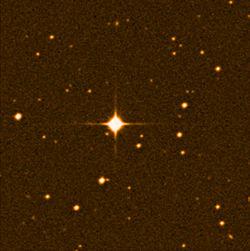 File:Gliese.jpg