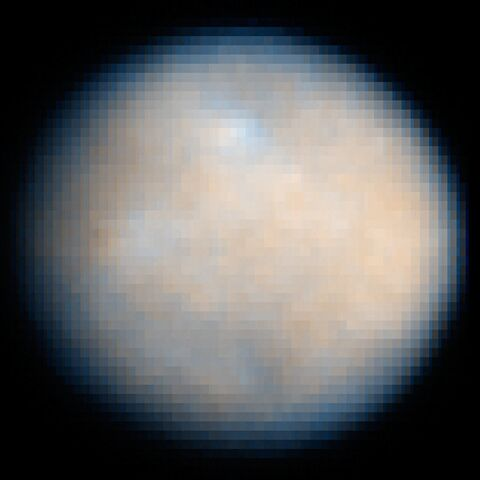 File:Ceres Hubble sing.jpg