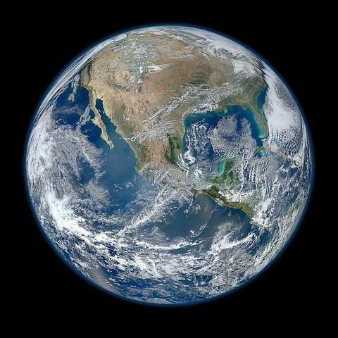 File:600px-North America from low orbiting satellite Suomi NPP-1-.jpg