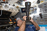 File:STS-125 Grunsfeld FD3.jpg