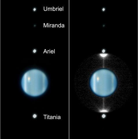 File:ESO - Uranus (by).jpg