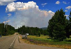 File:Clouds Yellowstone.jpg