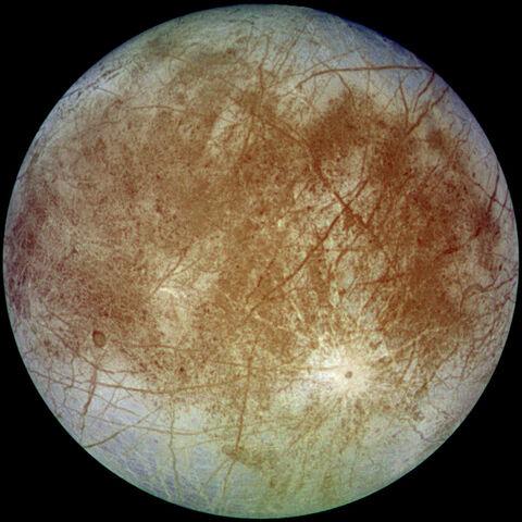 File:Europa-moon.jpg