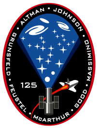 File:STS-125.png