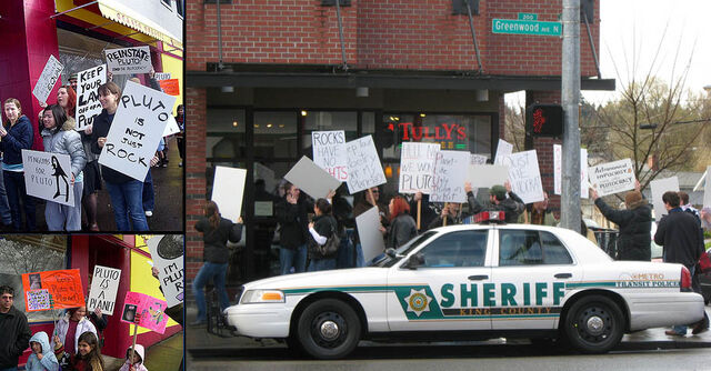 File:Pluto Protest and Counter Protest.jpg