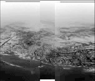 File:Huygens shoreline.jpg