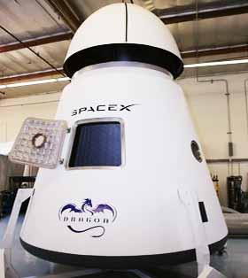 File:23549 21400 spacex-dragon.jpeg
