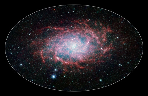 File:Triangulum Galaxy 3.jpg
