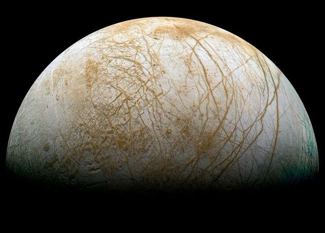 File:Europa2.jpg