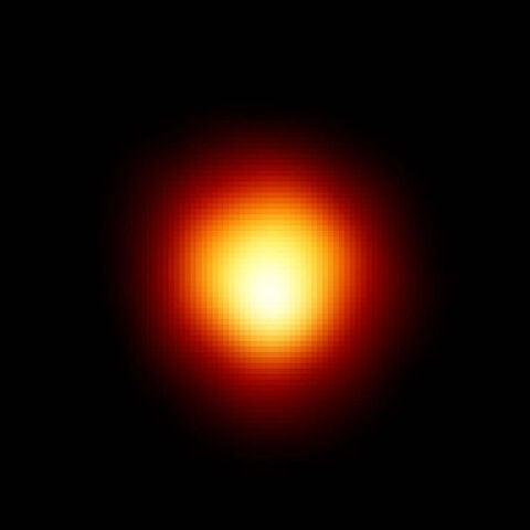 File:Betelgeuse star (Hubble).jpg