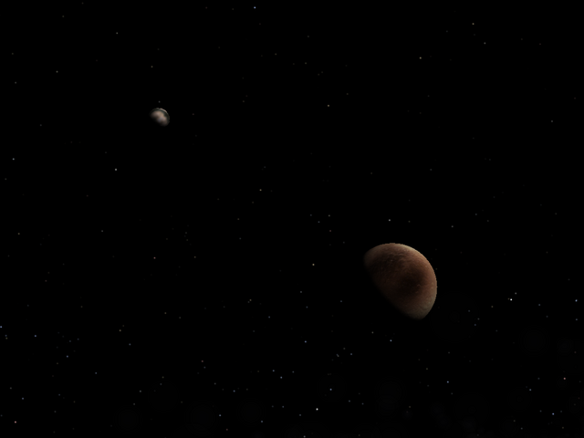 File:New Horizons flyby of Pluto - Celestia.png