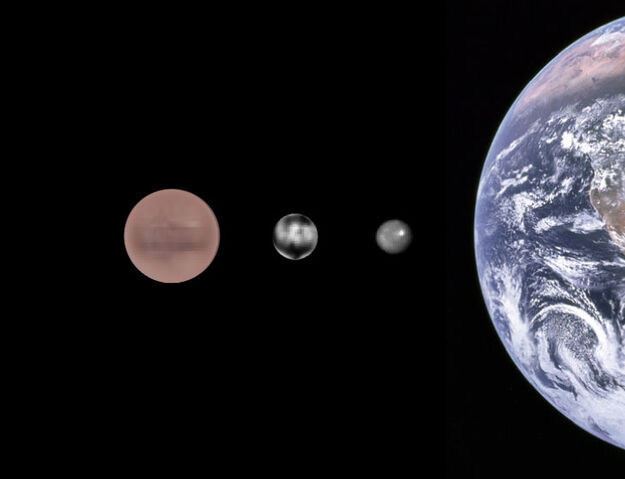File:Three proposed planets.jpg