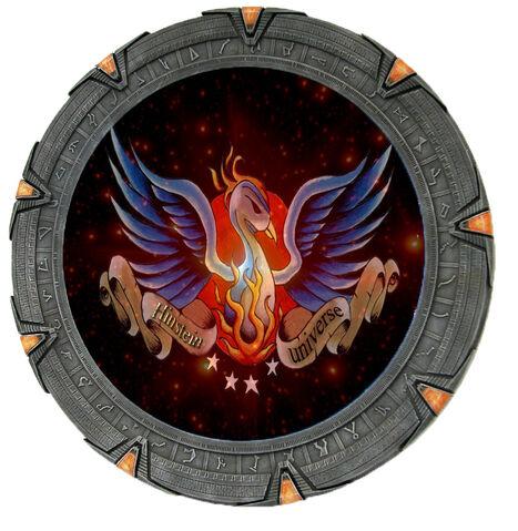 File:Stargate Hinstein.jpg