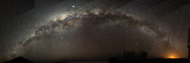 File:Milky Way Arch.jpg