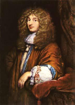 File:Christiaan Huygens-painting.jpeg