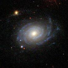 NGC 1-SDSS