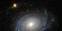NGC 1