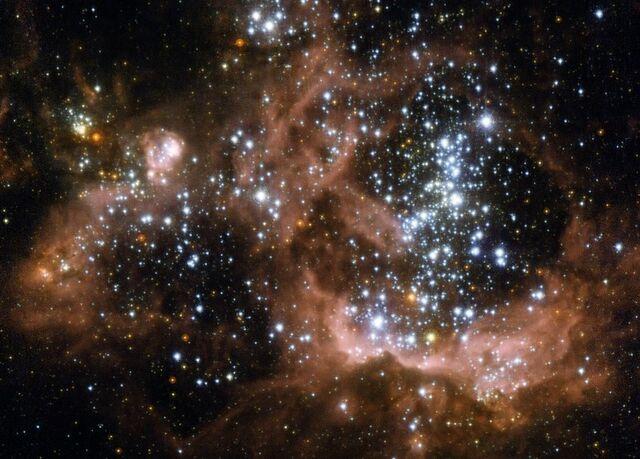 File:Triangulum Galaxy 5.jpg