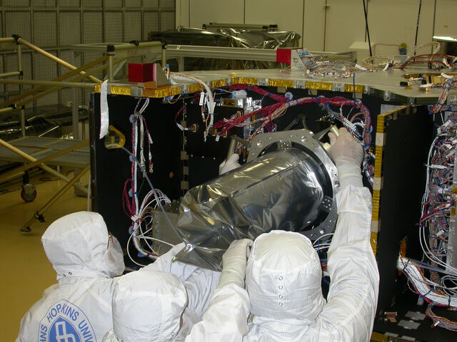 File:New Horizons LORRI.jpg