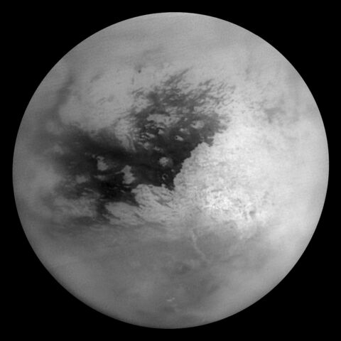 File:Titan2005.jpg