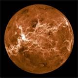 File:Mercury2.jpg