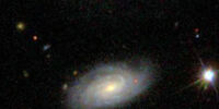 NGC 2