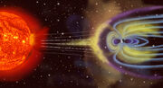800px-Magnetosphere rendition-1-