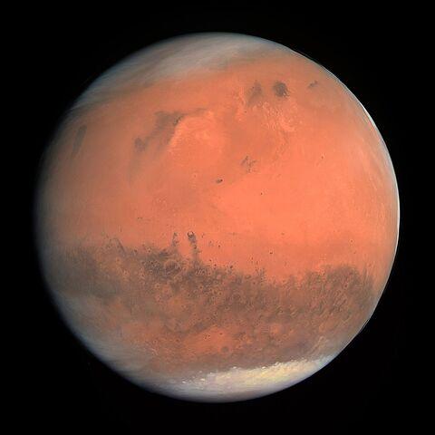 File:OSIRIS Mars true color.jpg