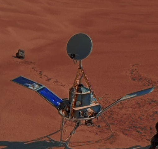 File:Tracking drone.png