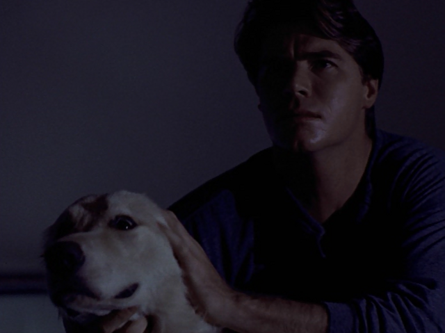 File:Lovell and his dog.png